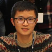 Chong Luo