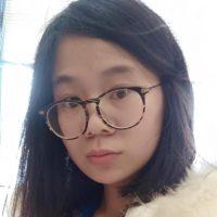 Chengxian Xu