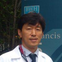 Hideyuki Negoro