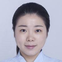 Jiayan Huang